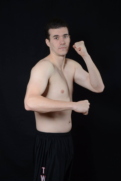 twin_dragon_east_kickboxing_cory_montrait.png