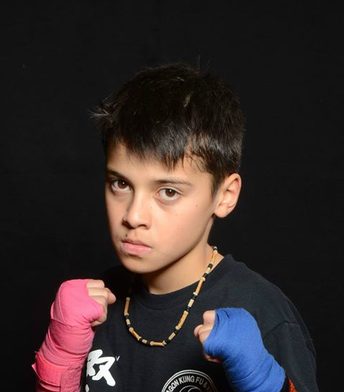 twin_dragon_east_kickboxing_matthew_mackenzie_500.png