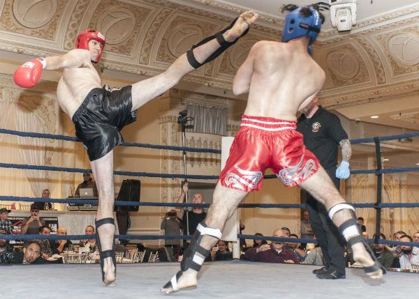 twin_dragon_east_kickboxing_battle_of_the_dragons_1.jpg