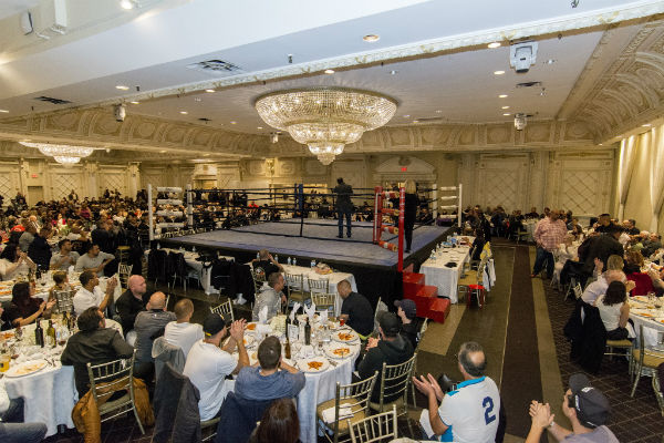 twin_dragon_east_kickboxing_fight_night_01.jpg