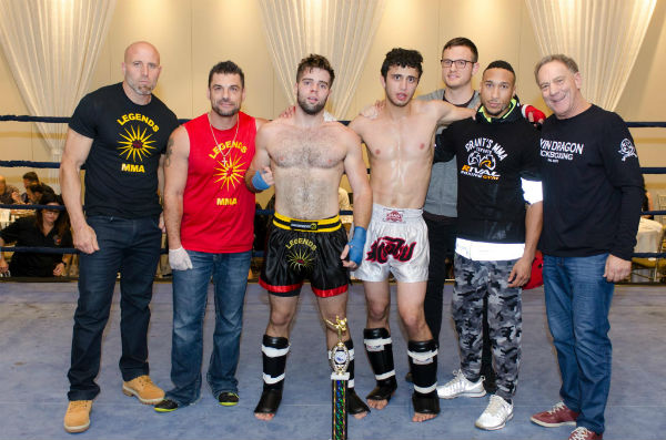 twin_dragon_east_kickboxing_fight_night_04.jpg
