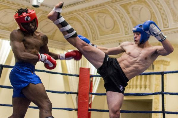 twin_dragon_east_kickboxing_fight_night_11.jpg