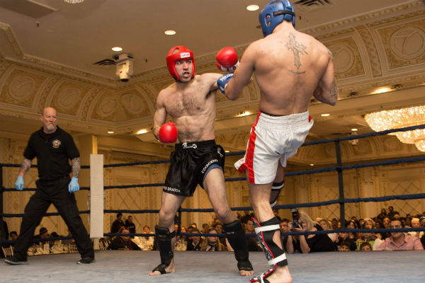 twin_dragon_east_kickboxing_k1_battle_7.jpg