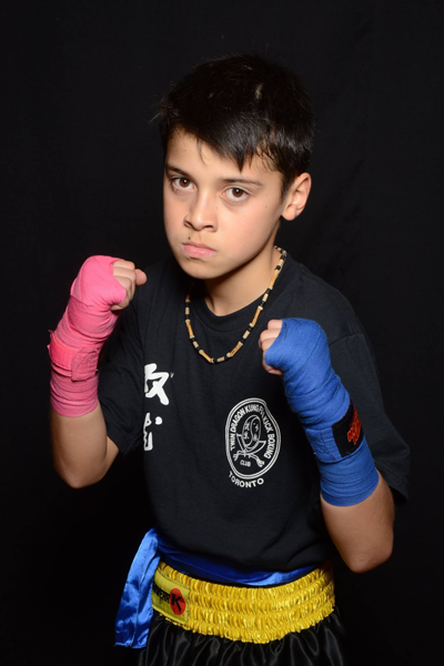 twin_dragon_east_kickboxing_matthew_mackenzie.png