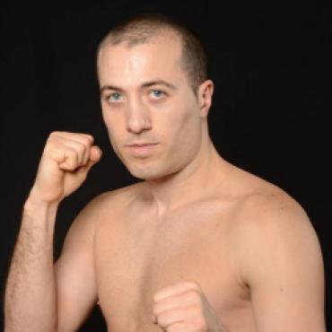 Nick Zambri