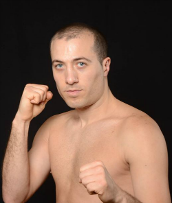 twin_dragon_east_kickboxing_nick_zambri_250.png