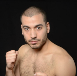 twin_dragon_east_kickboxing_spiros_carasoulos_250.png