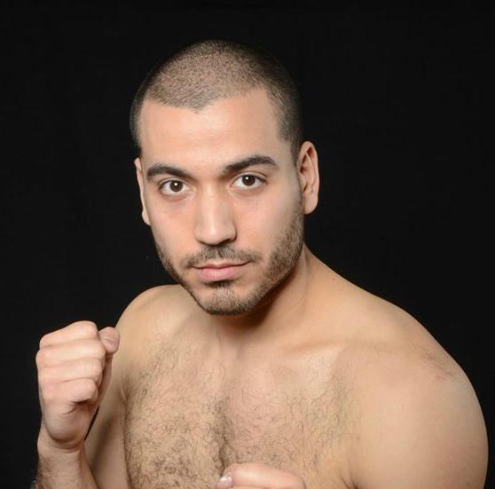 twin_dragon_east_kickboxing_spiros_carasoulos_500.png