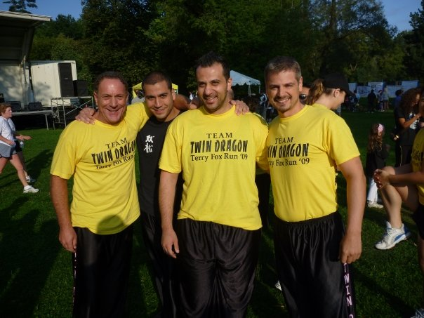 twin_dragon_east_kickboxing_terry_fox_run_2009_12.jpg