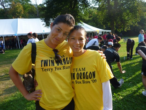 twin_dragon_east_kickboxing_terry_fox_run_2009_5.jpg