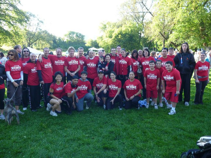 twin_dragon_east_kickboxing_terry_fox_run_2010_6.jpg