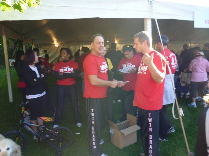 twin_dragon_east_kickboxing_terry_fox_run_2010_7.jpg