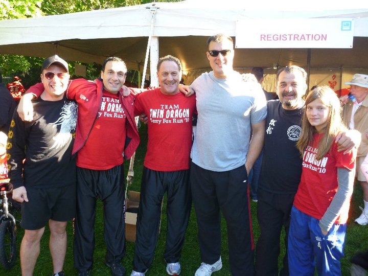 twin_dragon_east_kickboxing_terry_fox_run_2010_8.jpg