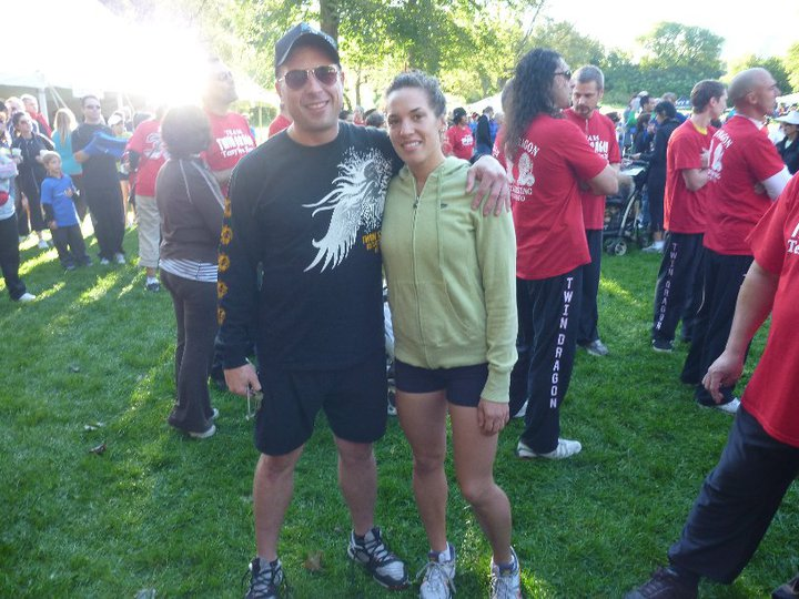 twin_dragon_east_kickboxing_terry_fox_run_2010_9.jpg