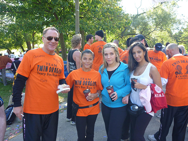 twin_dragon_east_kickboxing_terry_fox_run_2011_2.jpg