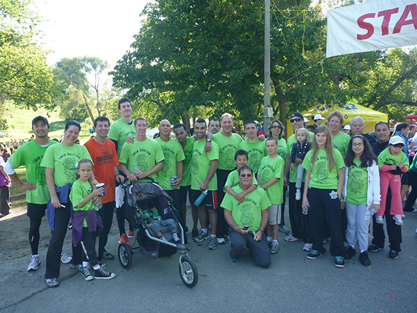 twin_dragon_east_kickboxing_terry_fox_run_2012_5.jpg
