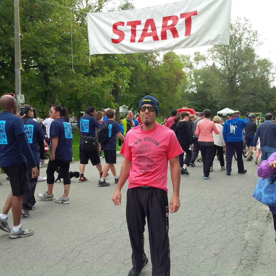 twin_dragon_east_kickboxing_terry_fox_run_2013_1.jpg
