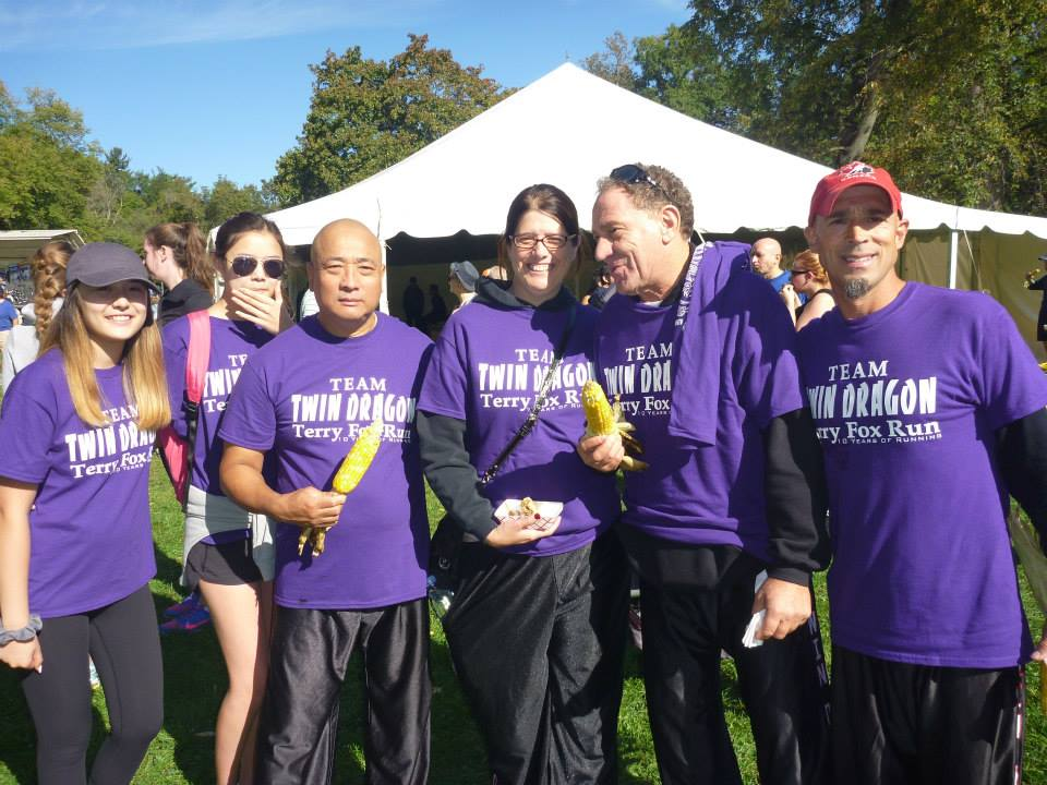 twin_dragon_east_kickboxing_terry_fox_run_2015_6.jpg