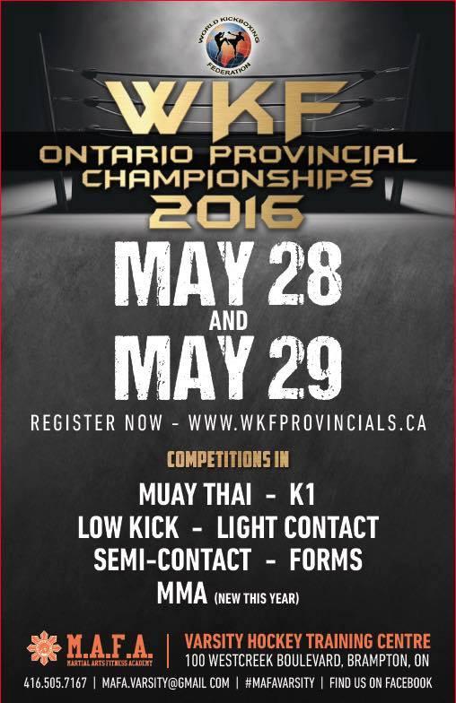 2016.05.28-Ontario-Canada-1-1.jpg