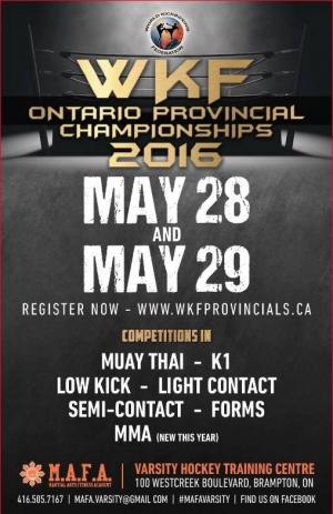 2016.05.28-Ontario-Canada-1-e1464293691987.jpg
