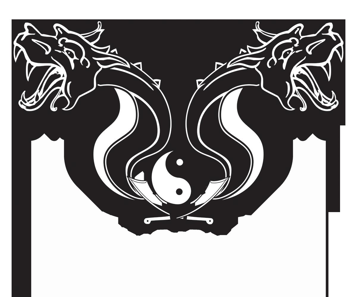 twin dragon east kickboxing   pro and amateur kickboxing