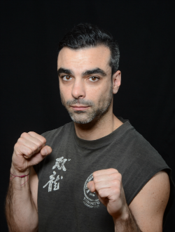 twin_dragon_east_kickboxing_francesco_basile_250.png