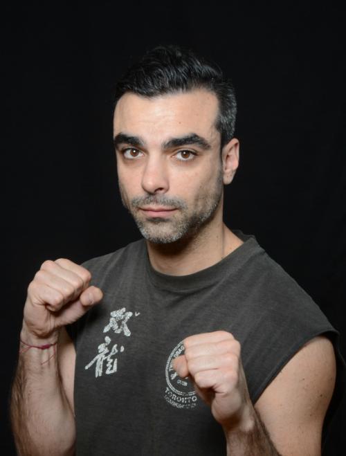 twin_dragon_east_kickboxing_francesco_basile_new.png