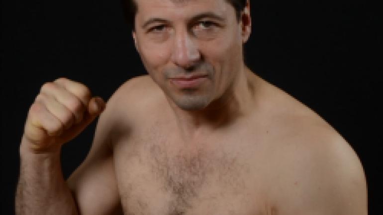 Vito Virginillo