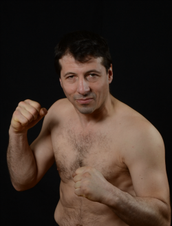 twin_dragon_east_kickboxing_vito_virginillo_250.png