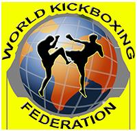 wkf_logo.png