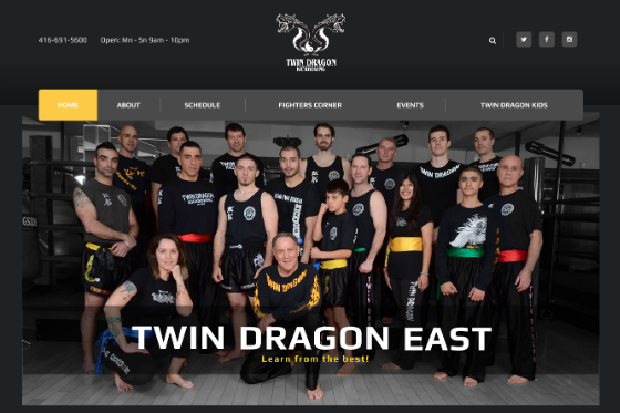 twin_dragon_east_kickboxing_new_website.png