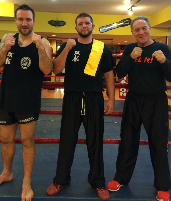 twin_dragon_east_kickboxing_yellow_sash_brian_davidson.jpg