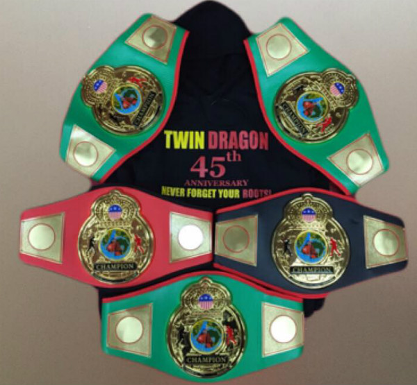 twin_dragon_east_kickboxing_45th_anniversary_1.jpg