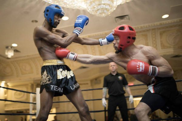 twin_dragon_east_kickboxing_fight_night_3_002_a.jpg