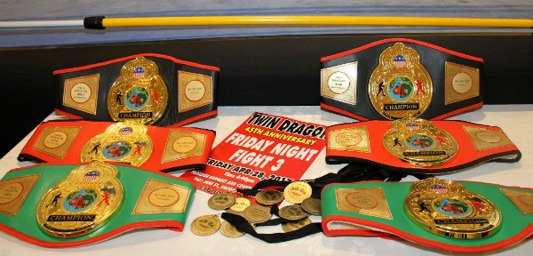 twin_dragon_east_kickboxing_fight_night_3_013_a.jpg