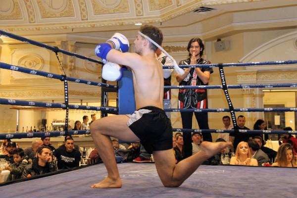 twin_dragon_east_kickboxing_fight_night_4_4.jpg
